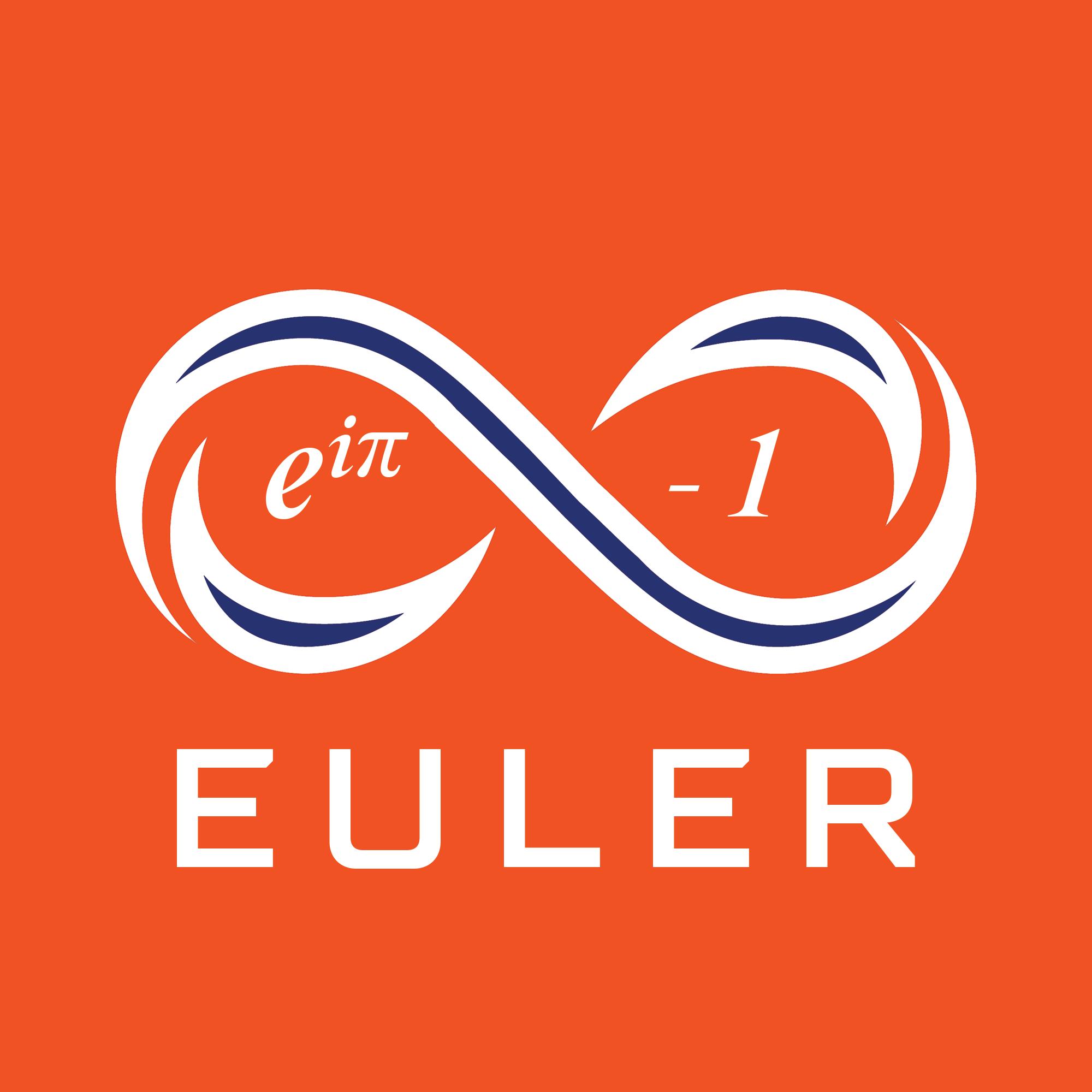 EULER | Euler Universiteit