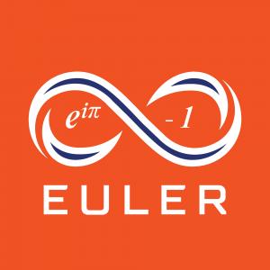 euler---square---logo-2000